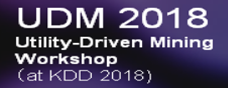 udm 2018 workshop
